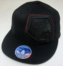 huge selection of 62e79 21bd1 adidas MLS Fan Cap, Hats for sale   eBay