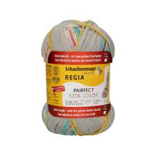 Regia Pairfect 4-fädig 7115 midnight color 100g Sockenwolle 7.95 EUR pro 100 g