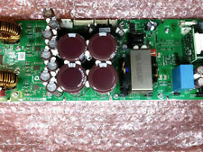 ICEPOWER 1200AS2 AMPLIFIER - AMPLIFICATORE - NEW VERSION!