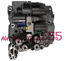 AW55-50SN Transmission Valve Body For Volvo Chevrolet Saab Saturn Vue