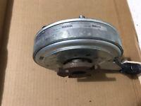 HORTON EC450 FAN DRIVE CLUTCH 996015 5683586