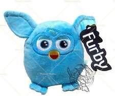 Furby - Furby Celeste peluche 20cm ORIGINALE OTTIMA QUALITA'