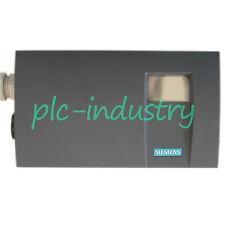 Used Siemens Sipart Ps2 6Dr50100Ng000Aa0 6Dr5010-0Ng00-0Aa0 Tested Ok