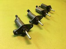 Porsche 964 C4 928 Nehmerzylinder Quersperre 92833277512 AT slave cylinder