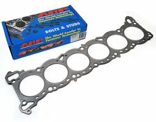 COMETIC 87MM HEAD GASKET HG AND ARP STUD KIT FOR NISSAN RB25 RB25DET SKYLINE