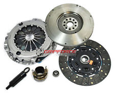 GF PREMIUM CLUTCH KIT & HD FLYWHEEL for 1995-2004 TOYOTA TACOMA PICKUP 2.7L 4CYL
