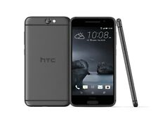 SALE! HTC One A9 32GB (AT&T) Carbon Gray - Good Condition w/ Warranty Fast Ship!