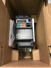 3G3MX2-A4004-E, 0.2kW, tested