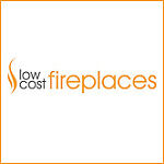 Low Cost Fireplaces