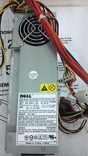 DELL GX280  160w Power Supply SFF,MODEL # PS-5161-7D / PN#  0P2721/P2721