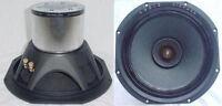 Audio Nirvana  Super 10 ALNICO Fullrange DIY Speaker Kits (2 speakers)