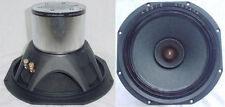 Audio Nirvana  Super 10 ALNICO Fullrange DIY Speaker Kits (2)