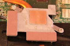 DV6000 DV9000 GPU Copper Shim Kit For Dual Gpu's -- With Repl. Ram Thermal Pads