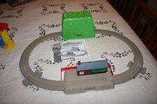 Thomas The Train Trackmaster Mountain of Track