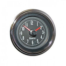 1976-1986 Jeep CJ5 CJ7 CJ8 Replacement Dash Clock 5761330 17215.01 FREE SHIPPING