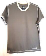 Nike ACG Gear T shirt Ladies XL Moisture Wicking Dri-Fit Base Layer