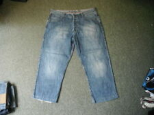 Big & Tall Short Jeans Men's 26L Inside Leg