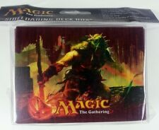Gatecrash sideloading Deckbox v3 ULTRA PRO MTG MAGIC