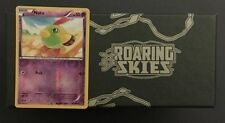 Roaring Skies 1x Quantity Pokémon Individual Cards with Holo