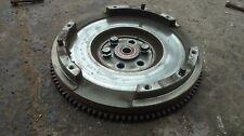 Vauxhall Agila 2008-2104 BREAKING gearbox clutch flywheel