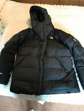 The North Face Hooded Puffer Coats & Jackets for Men