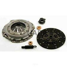 Clutch Kit-Windsor NAPA/CLUTCH AND FLYWHEEL-NCF 1107027