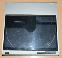 Technics SL-10 Linear Tracking Turntable for parts or repair