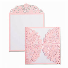 Sizzix Thinlits Dies By Olivia Rose Floral Edges 663373