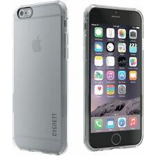 Cygnett Aeroshield Cover Case for Apple iPhone 6 Plus / 6S Plus - Clear