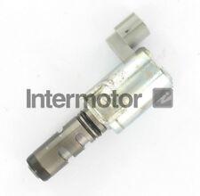 Intermotor Camshaft Adjuster Control Valve 17320 - GENUINE - 5 YEAR WARRANTY