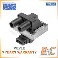 IGNITION COIL RENAULT SEAT MEYLE OEM 7700107269 16148850006 GENUINE HEAVY DUTY