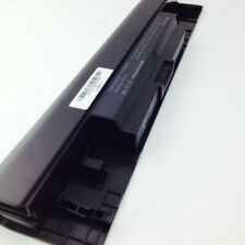 New Battery for Dell Inspiron 1464 1464D 1464R 1564 1564D 1564R 1764 Series