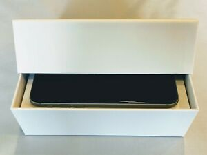 Apple iPhone 6s - 128GB Space Gray Factory Unlocked GSM/CDMA Warranty Global, SR