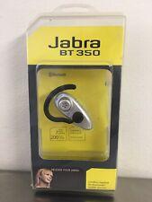 Jabra BT350 Cordless Bluetooth Headset