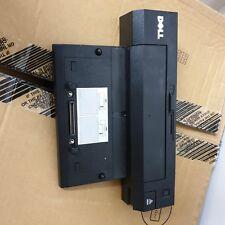 Dell PR02X Docking Station for Latitude E-Port Plus Port Replicator USB 3.0 HD