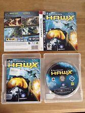 Tom Clancys Hawx PS3 2009