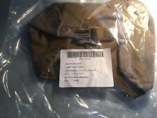 Molle 200 Round Saw Gunner Pouch Free shipping