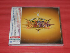 2018 JAPAN CD DUKES OF THE ORIENT Dukes Of The Orient with Bonus Track for Japan