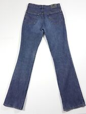 Lee Cooper Darkmyl narrow leg fitted waist jeans 27 L32