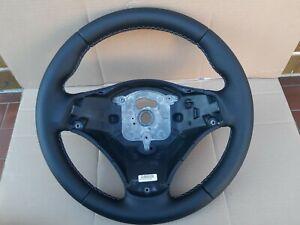 Volante Sportivo Sport Steering Wheel BMW 1 3 X1 Series E81 E82 E84 E87 E88 E90