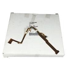 LCD Hinge FPC Flex Cable Panasonic Lumix Camera DMC-FZ1000 Repair Part SEP0104AA