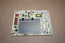 Inverter Board 1-877-583-11 173012611 pour Sony LDM-E401 KDL-40EX1 TV LCD