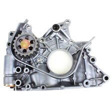 "Engine Oil Pump For 85-86 Toyota Camry Diesel  1.8L 2.0L SOHC L4 ""1CTLC, 2CTLC"""