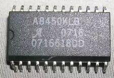 A8450KLB  voltage regulators regolatore servosterzo FIAT G. PUNTO EVO OPEL CORSA