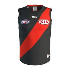 AFL Guernsey Clothing