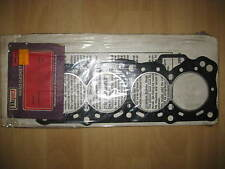 HONDA CIVIC MK1 1500 (1975-78) - NEW QUALITY ENGINE CYLINDER HEAD GASKET