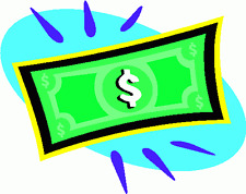 Vehicle Price Shopping Assistance! Auto Dealer Auction Cost Comparable Reports