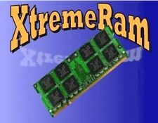 2GB DDR2 PC4200 PC2-4200 SODIMM 533 MHz PC2-4200 LAPTOP Memory 200-Pin