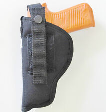 Gun Holster Belt for RUGER P93, P95, P97, P345 Pistols