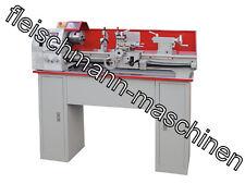 Holzmann Metalldrehbank  ED750FDQ 230V Metalldrehbank variable Geschwindigkeit